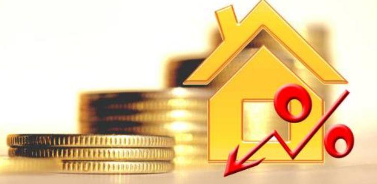 市场疲软因素影响,欧司朗预计2019财年Q2营收同比减少15%文昌